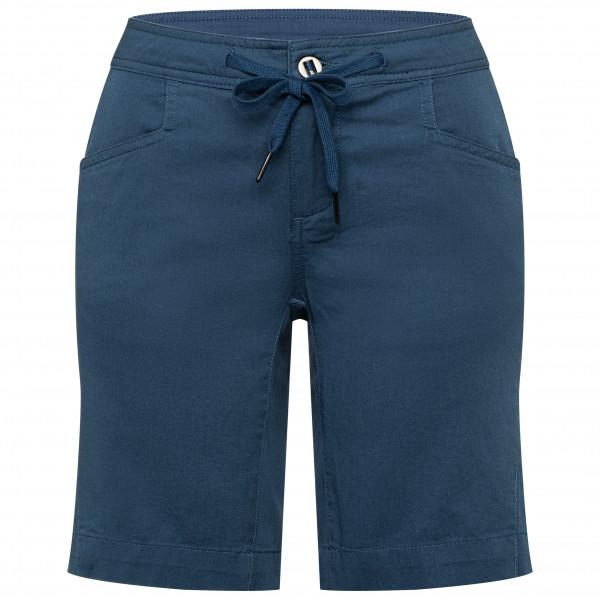 Women's Credo Shorts - Climbing trousers