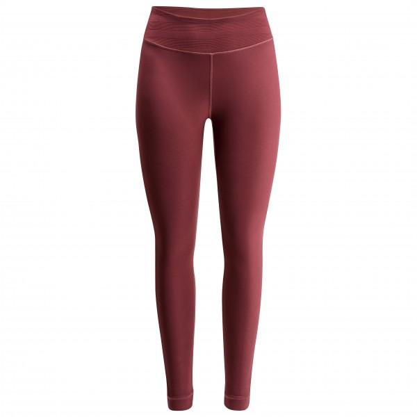 Black Diamond - Women's Levitation Pants - Pantalón de escalada