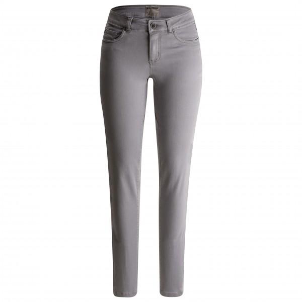 Black Diamond - Women's Stretch Font Pants - Kletterhose