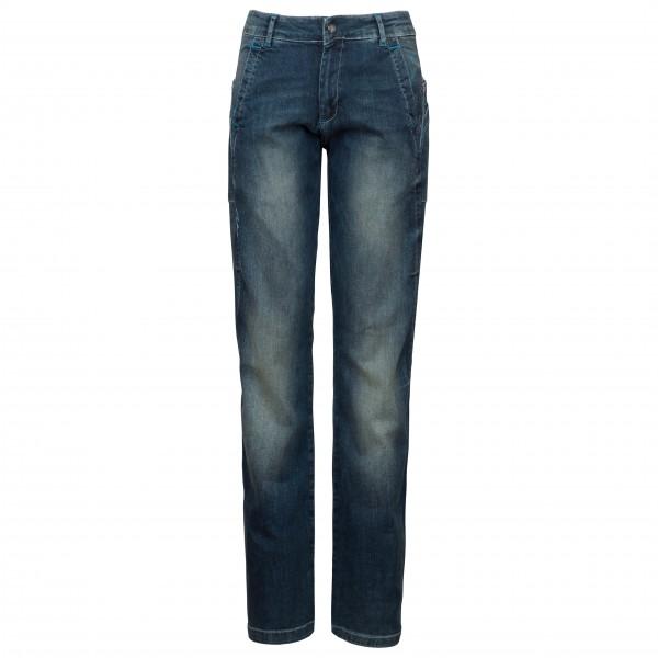 Chillaz - Women's Raffa's Pant - Climbing trousers