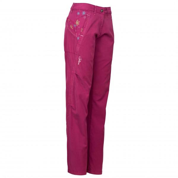 Chillaz - Women's Raffa's Pant Tencel - Klimbroeken
