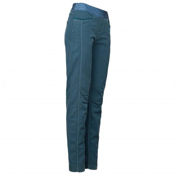 Chillaz - Women's Sandra's Pant Tencel - Klatrebukser