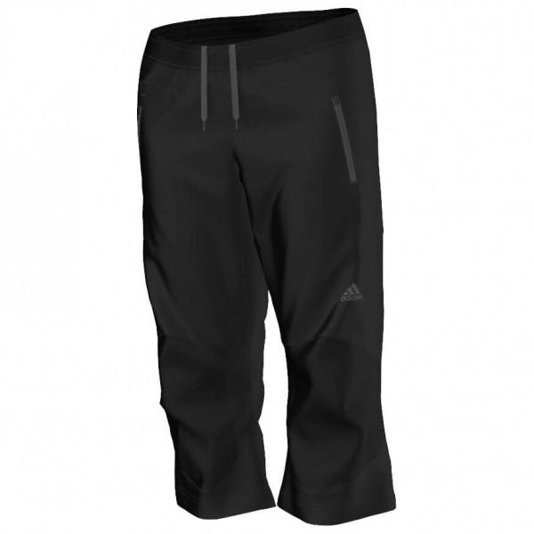 adidas - Women's 3/4 Multi Pant - Kiipeilyhousut