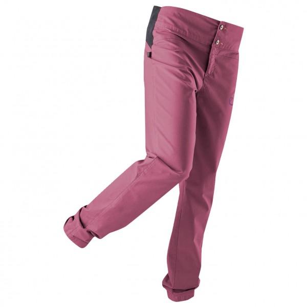 Edelrid - Women's Glory Pants - Pantalon d'escalade