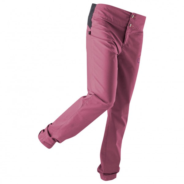 Edelrid - Women's Glory Pants - Kiipeilyhousut