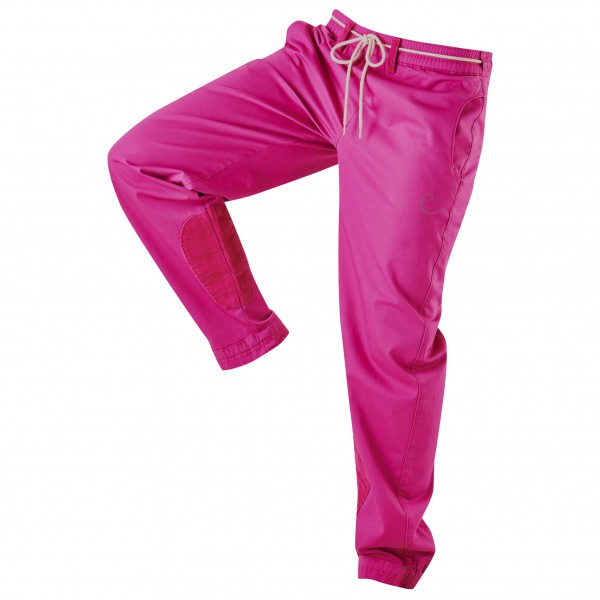 Edelrid - Women's Kamikaze Pants - Klimbroek