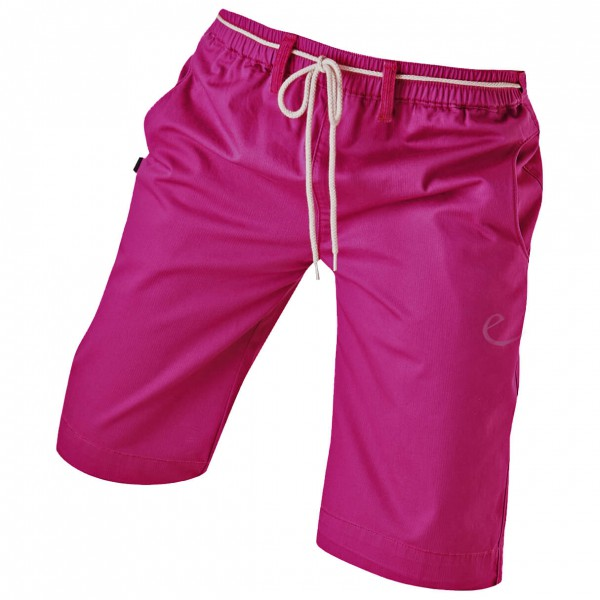 Edelrid - Women's Kamikaze Shorts - Kiipeilyhousut