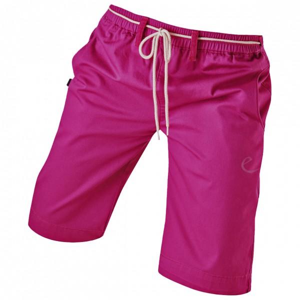 Edelrid - Women's Kamikaze Shorts - Klätterbyxa