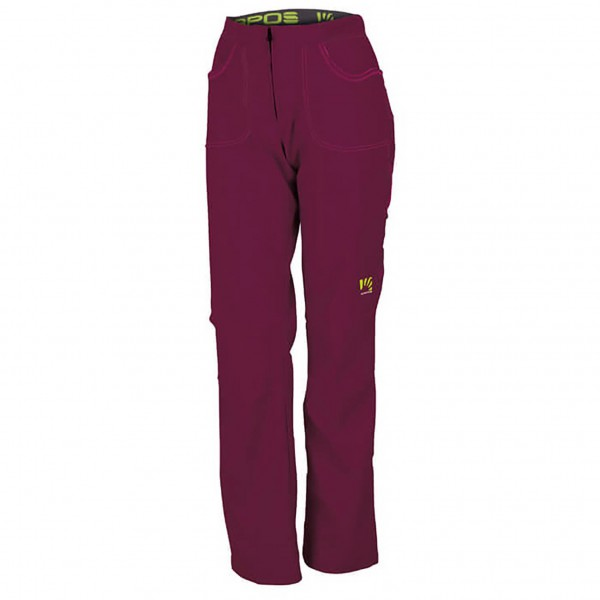 Karpos - Women's Granite Pant - Pantalon d'escalade