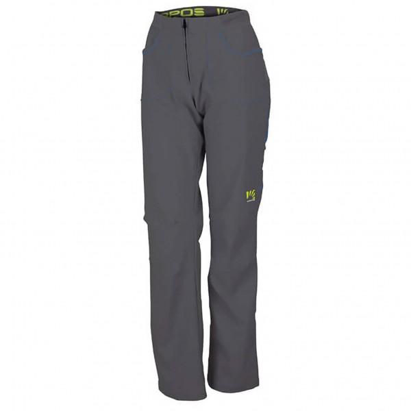 Karpos - Women's Granite Pant - Climbing pant