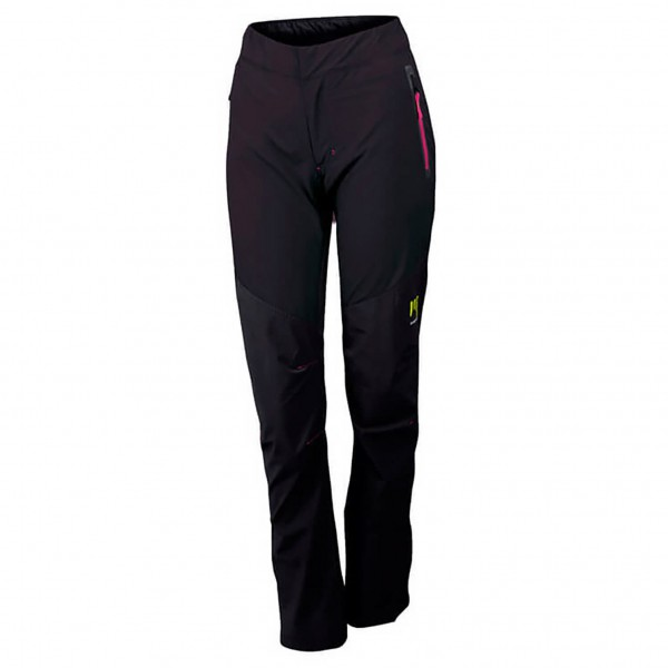 Karpos - Women's Rock Fly Pant - Kiipeilyhousut