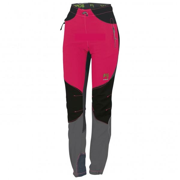 Karpos - Women's Rock Pant - Pantalon d'escalade