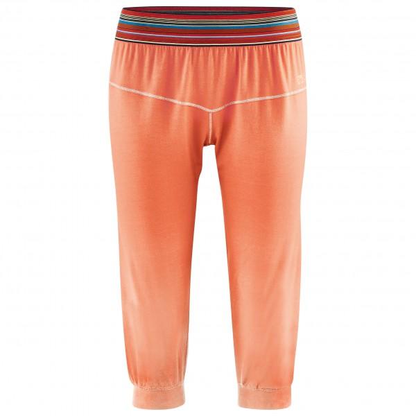 Red Chili - Women's Kalea - Pantalon d'escalade