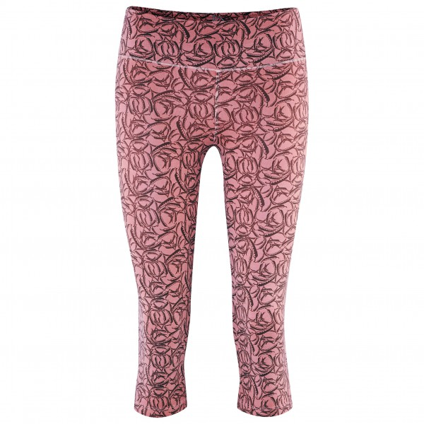 Red Chili - Women's Waneli - Pantalon d'escalade