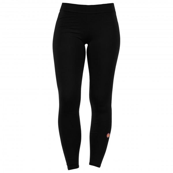 E9 - Women's Cucu - Pantalon de bouldering