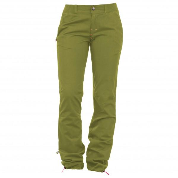 E9 - Women's Fior - Bouldering pants