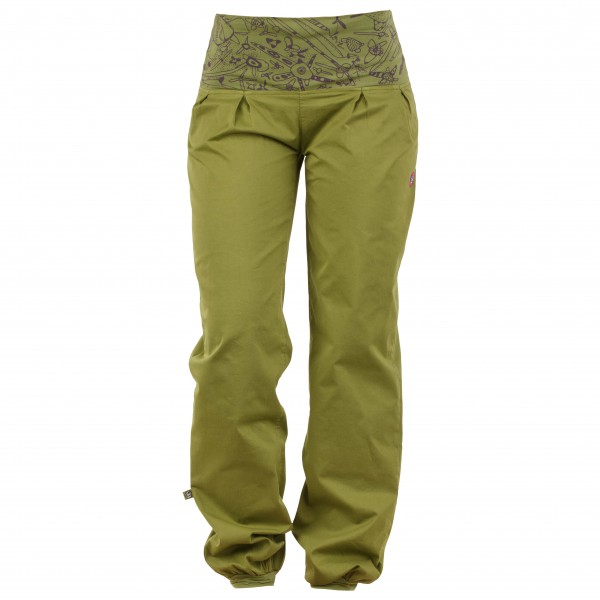 E9 - Women's Hit - Bouldering pants
