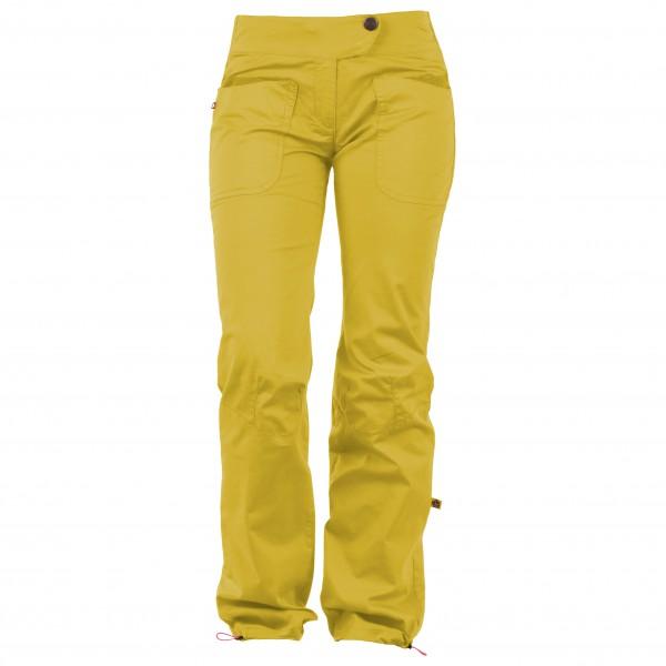 E9 - Women's Lili - Pantalon de bouldering