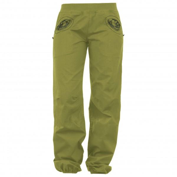 E9 - Women's Onda - Bouldering pants