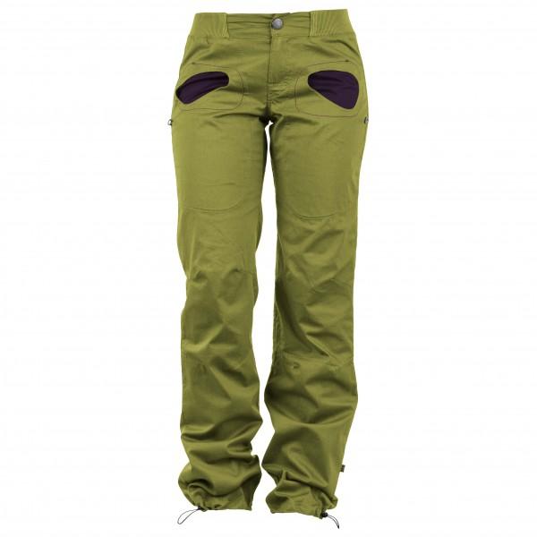 E9 - Women's Onda Story - Bouldering pants