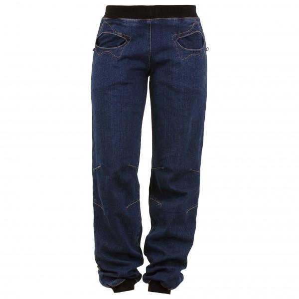 E9 - Women's Rotondina Denim - Bouldering pants