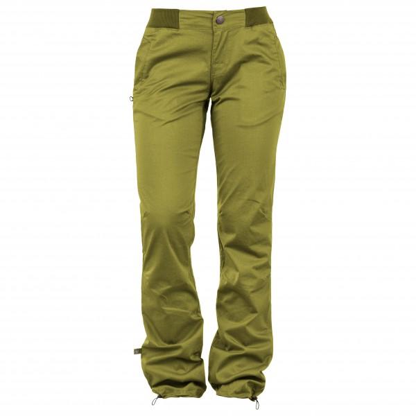 E9 - Women's Spik - Boulderhose