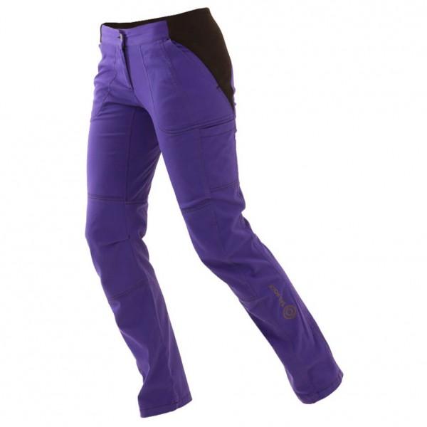 3RD Rock - Women's Eden - Pantalon d'escalade