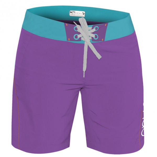 ABK - Women's Iwen Short - Bouldering pants
