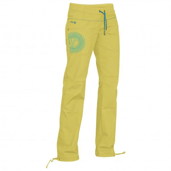ABK - Women's Vire V2 - Bouldering pants