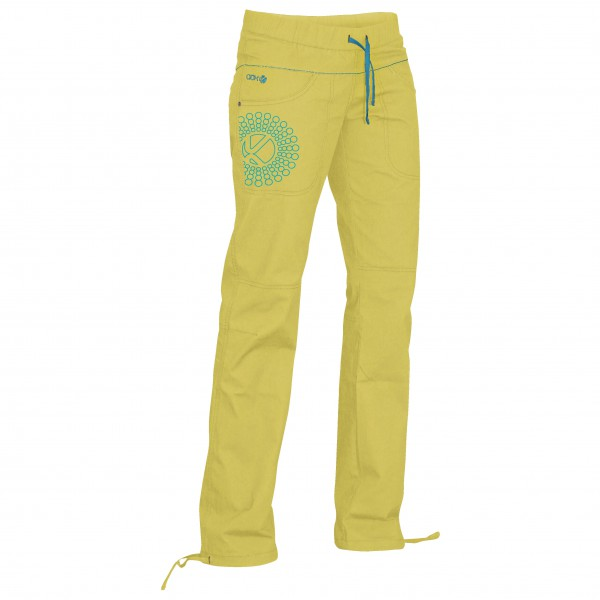 ABK - Women's Vire V2 - Pantalon de bouldering