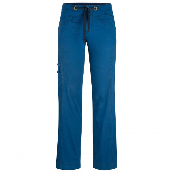 Black Diamond - Women's Credo Pants - Bouldering pants