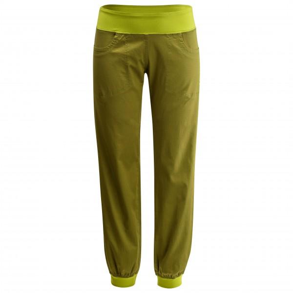 Black Diamond - Women's Notion Pants - Boulderhose