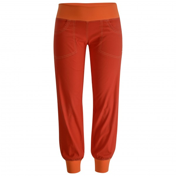 Black Diamond - Women's Notion Pants - Bouldering pants