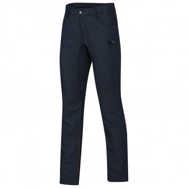 Mammut - Women's Zephira Pants - Pantalon d'escalade