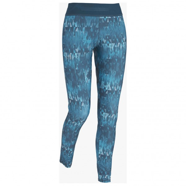Millet - Women's Freedom Tight - Climbing pant