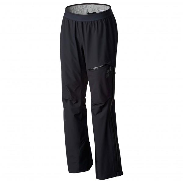 Mountain Hardwear - Women's Quasar Lite Pant - Kletterhose