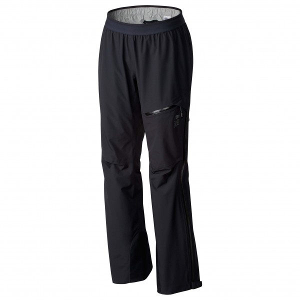 Mountain Hardwear - Women's Quasar Lite Pant