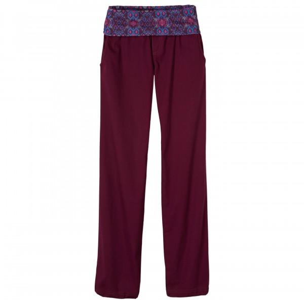 Prana - Women's Sidra Pant - Pantalon d'escalade