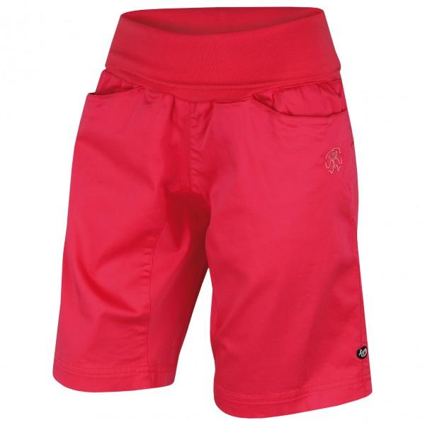 Rafiki - Women's Accy Shorts - Kiipeilyhousut