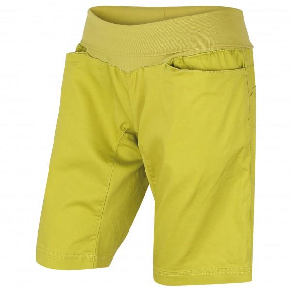 Rafiki - Women's Accy Shorts - Climbing trousers