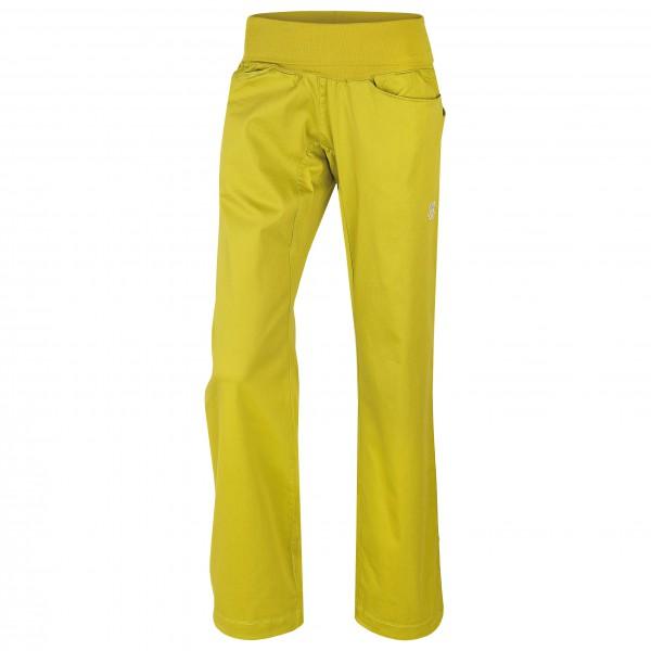 Rafiki - Women's Etnia - Pantalon d'escalade