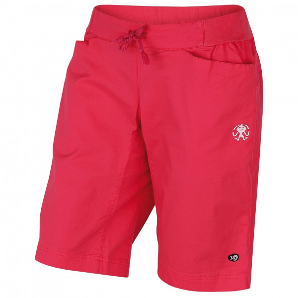 Rafiki - Women's Howe Shorts - Klimbroek