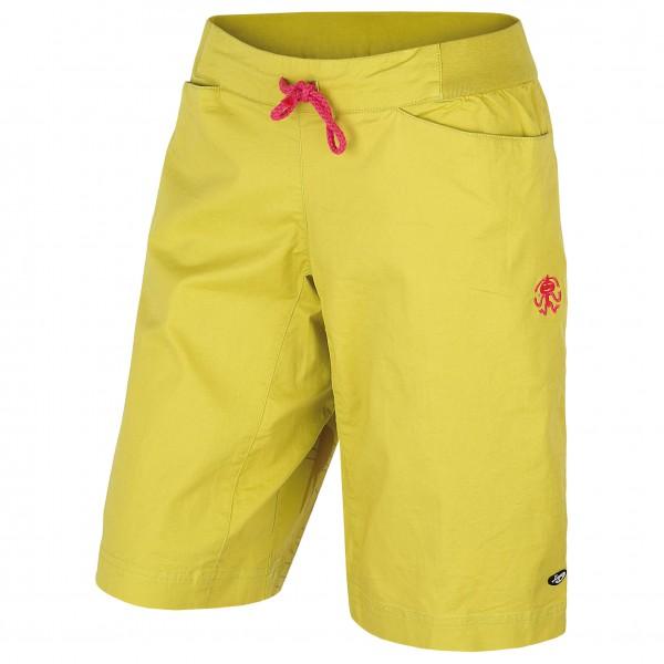 Rafiki - Women's Howe Shorts - Klätterbyxa