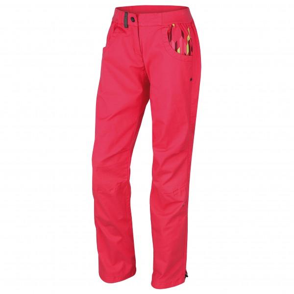 Rafiki - Women's Rayen Pants - Kletterhose