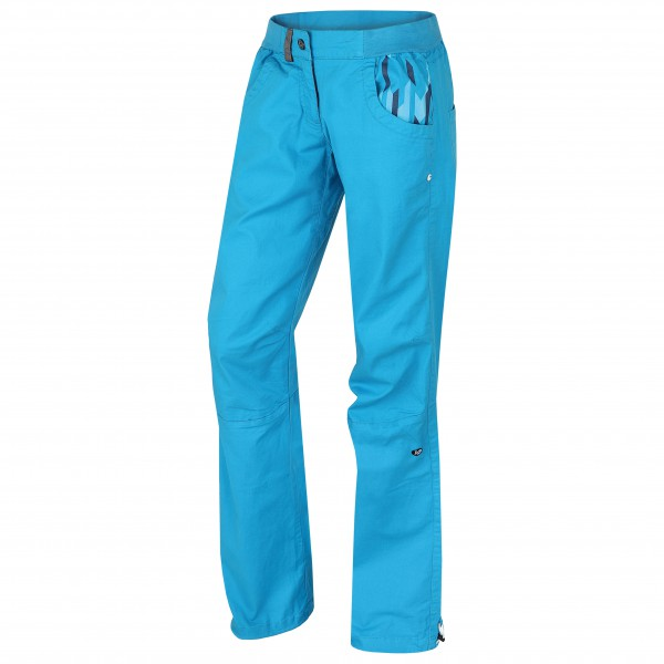 Rafiki - Women's Rayen Pants - Climbing trousers