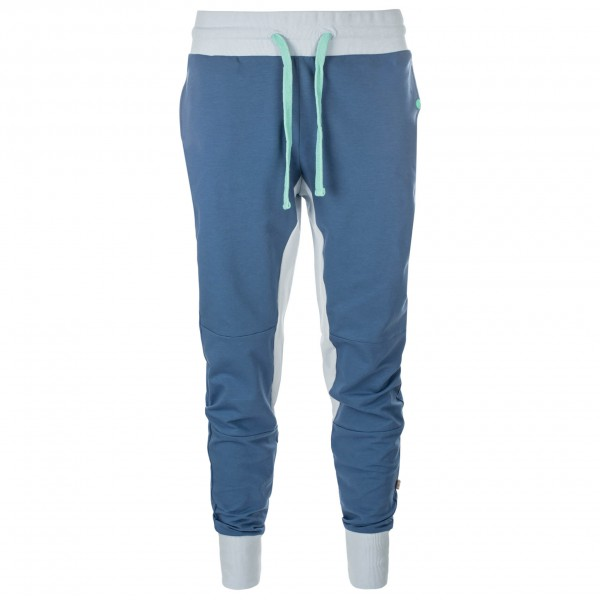 Nihil - Women's Motion Pant - Pantalon d'escalade