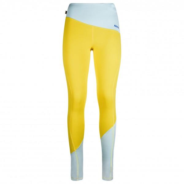 Nihil - Women's Pant Brazil Legging - Kiipeilyhousut