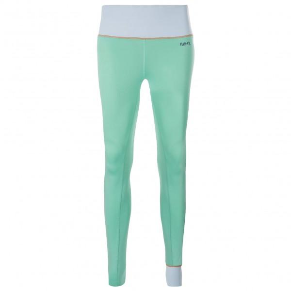 Nihil - Women's Pant Brazil Legging - Klimbroek