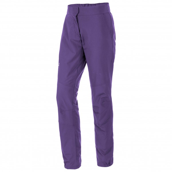 Salewa - Women's Agner DST Light Pant - Climbing pant