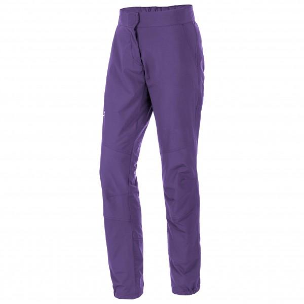 Salewa - Women's Agner DST Light Pant - Pantalon d'escalade